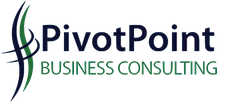 PivotPoint Business Consulting